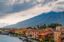 Górny Adriatyk