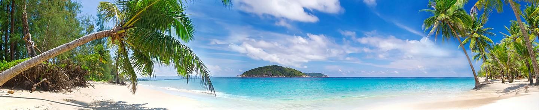 Przewodnik TUI <br/>Znajdź wymarzone miejsce na wakacje