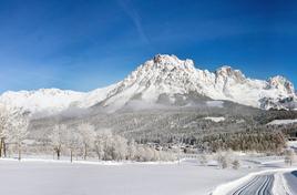 Skiwelt-Ellmau-Hopfgarten